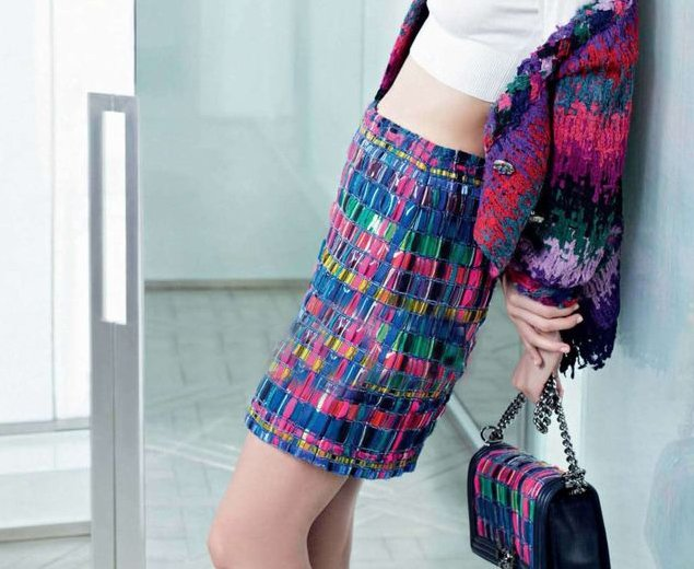 chanel-spring-summer-2014-ad-campaign-8