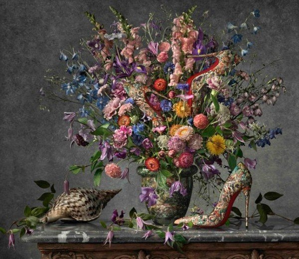 christian-louboutin-painted-spring-2014-ad-campaign