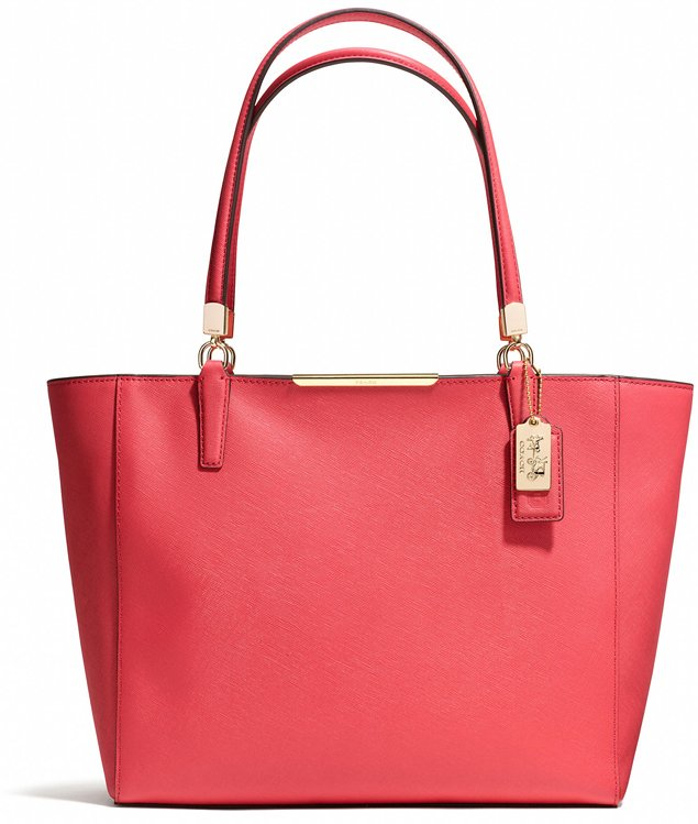 coach-madison-east-west-saffiano-tote