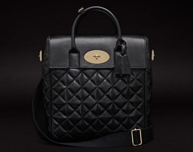 f9c0e6fd4899 Cara Delevingne Bag Collection – Bragmybag