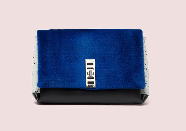 proenza-schouler-fall-2014-accessories-collection-1