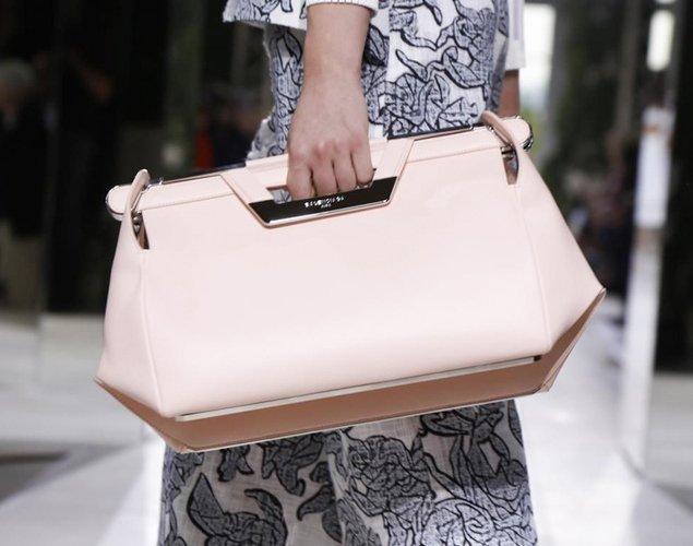 Balenciaga-Ray-Doctor-Bag-pink-1