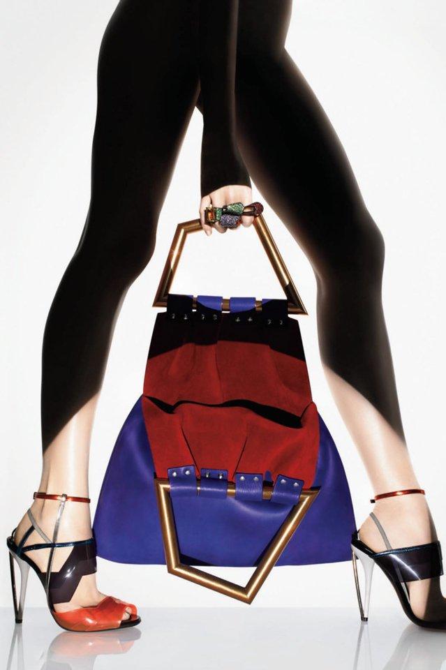 Celine-Triangle-Handbag-fb