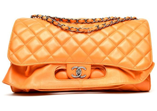 Chanel-Fall-2014-Bags