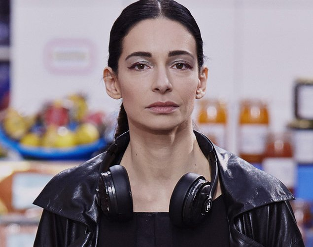 Chanel-Monster-headphones-2