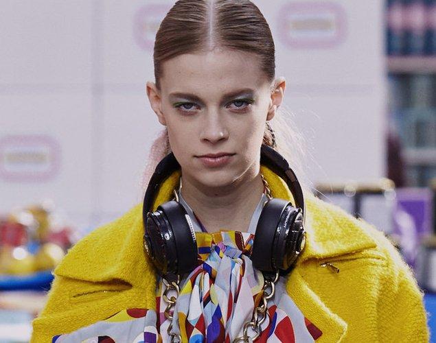 Chanel-Monster-headphones-3