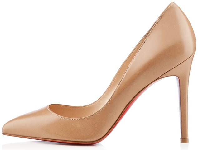 Christian-Louboutin-Pigalle-Nats