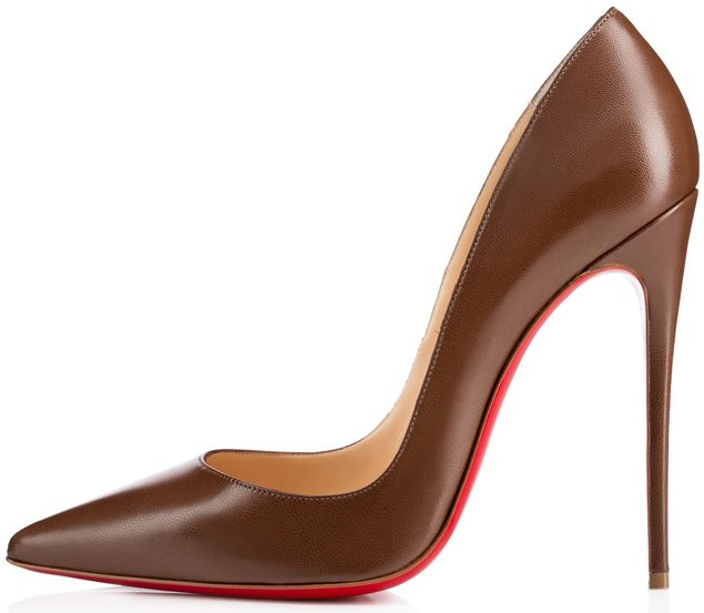 Christian-Louboutin-So-Kate-Ada