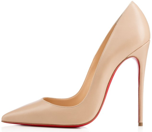 Christian-Louboutin-So-Kate-Lea