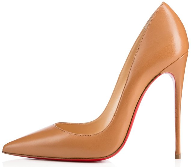 Christian-Louboutin-So-Kate-Maya