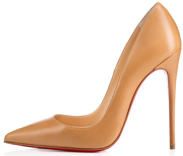 Christian-Louboutin-So-Kate-Nats