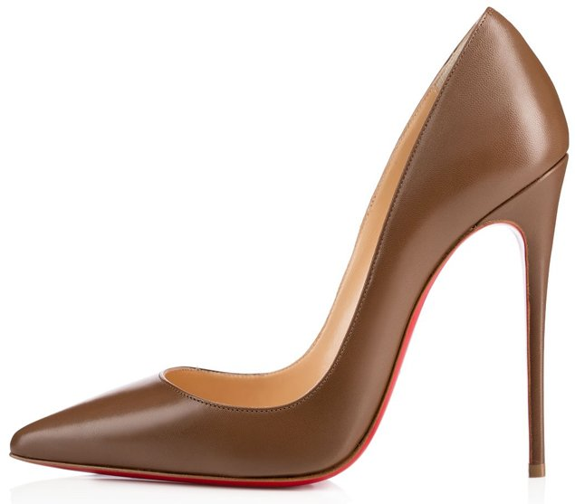Christian-Louboutin-So-Kate-Safki