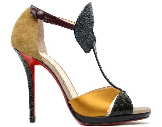 Christian-louboutin-fall-winter-2014-collection-5