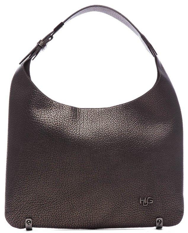 Givenchy HDG Hobo Bag | Bragmybag