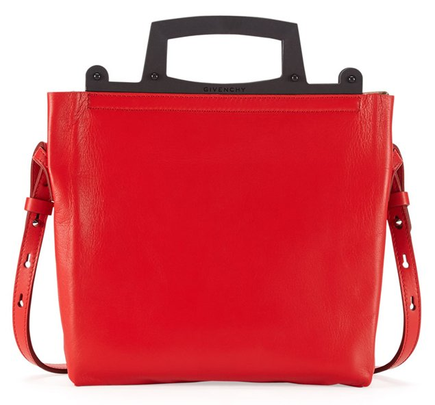 Givenchy-Small-Rave-Bag-red-2