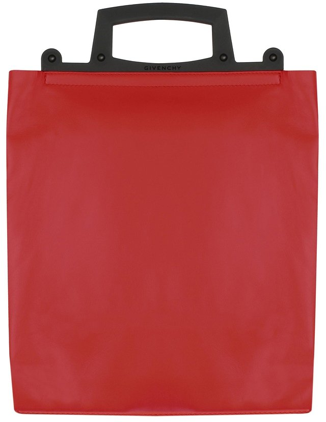 Givenchy-Small-Rave-Bag-red