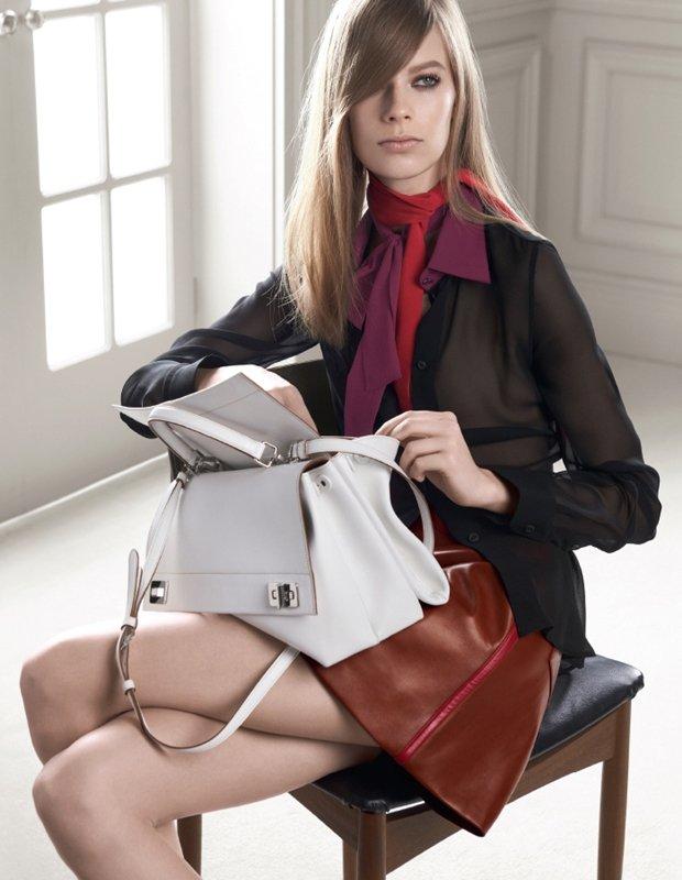 Prada-Pre-Fall-2014-Ad-Campaign-2