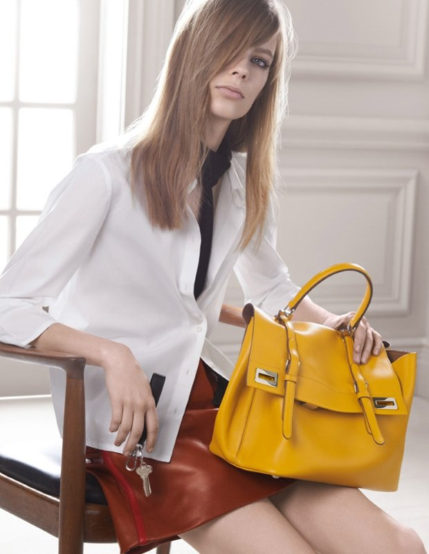 Prada-Pre-Fall-2014-Ad-Campaign-6