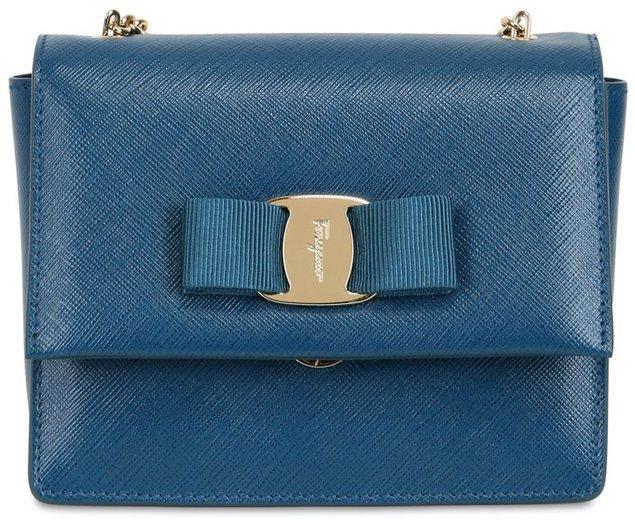 60fa721185d Salvatore-Ferragamo-mini-ginny-shoulder-bag-blue