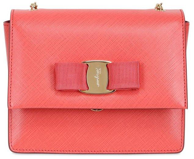 271cd6eeb65 Salvatore-Ferragamo-mini-ginny-shoulder-bag-pink