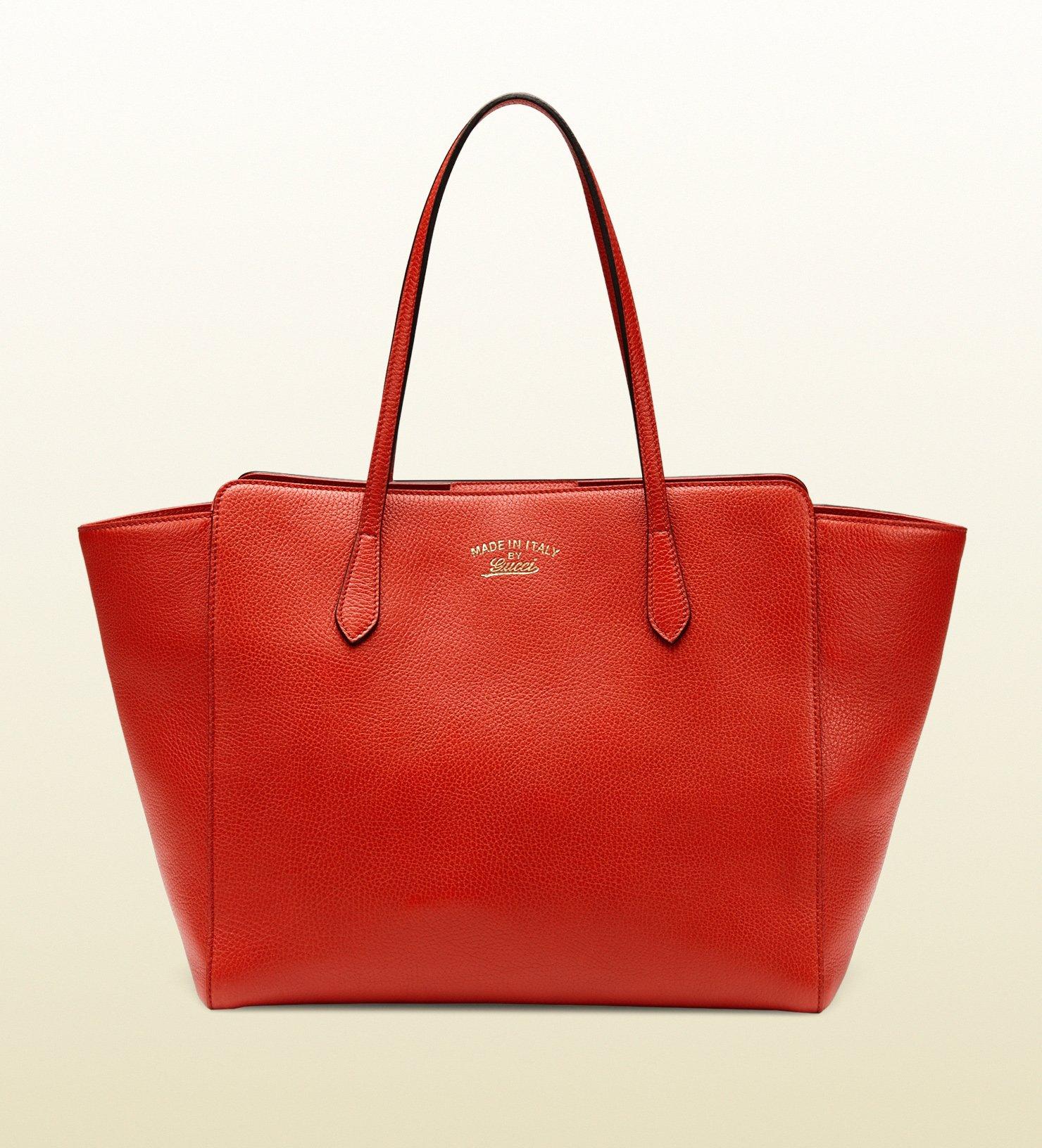 CHANEL Boy Handbag for Women  Vestiaire Collective