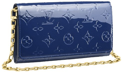 louis-vuitton-chain-wallet-blue