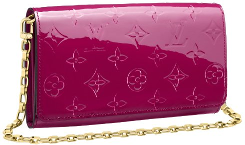 louis-vuitton-chain-wallet-indian-rose