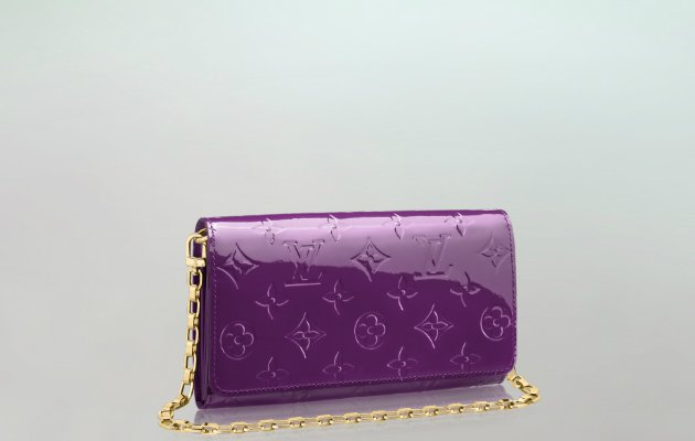 louis-vuitton-chain-wallet-purple
