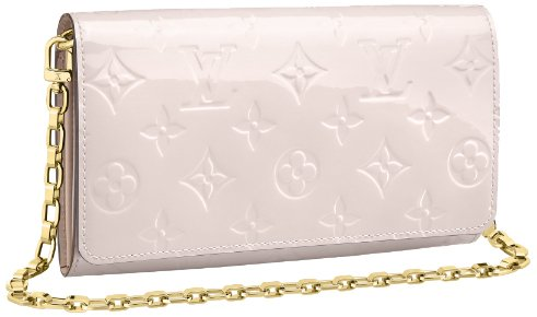 louis-vuitton-chain-wallet-rose-angeli