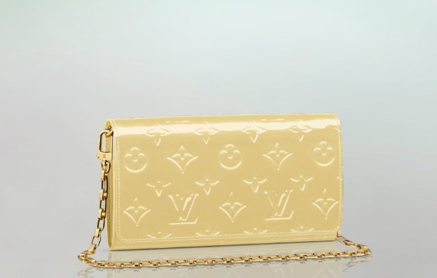 louis-vuitton-chain-wallet-yellow