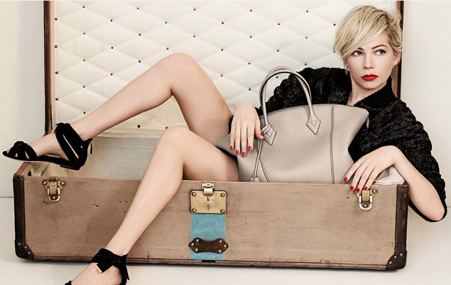 louis-vuitton-fall-winter-2014-ad-campaign-michelle-williams-2