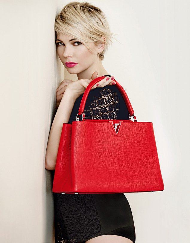 louis-vuitton-fall-winter-2014-ad-campaign-michelle-williams-3
