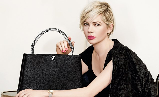 louis-vuitton-fall-winter-2014-ad-campaign-michelle-williams-5