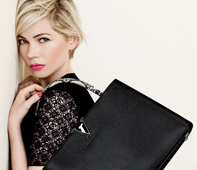 louis-vuitton-fall-winter-2014-ad-campaign-michelle-williams-6
