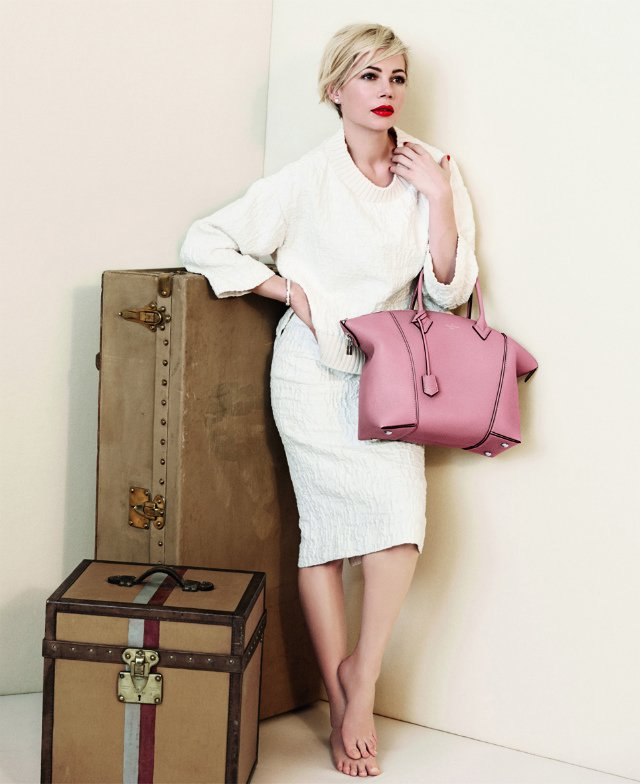 louis-vuitton-fall-winter-2014-ad-campaign-michelle-williams-7