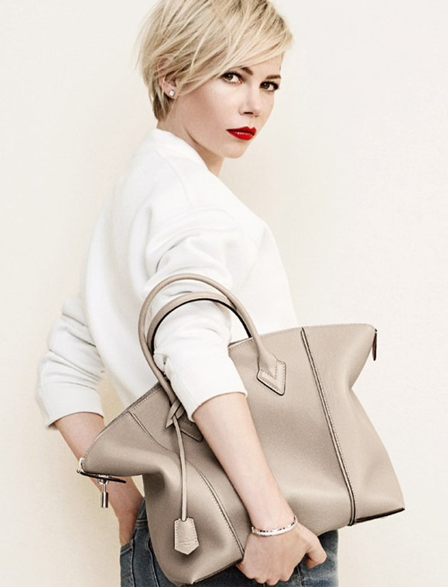 louis-vuitton-fall-winter-2014-ad-campaign-michelle-williams-8