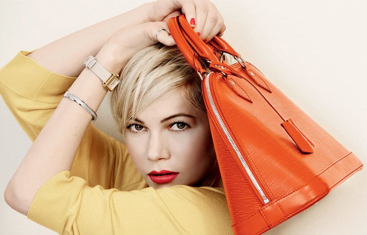 louis-vuitton-fall-winter-2014-ad-campaign-michelle-williams