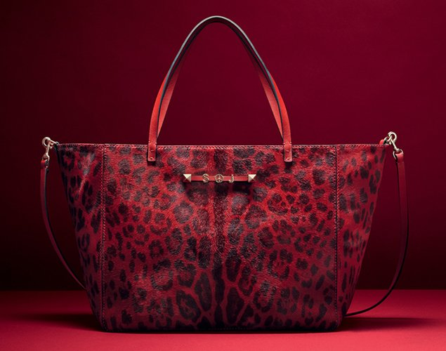 Valentino Absolute Rouge Collection – Bragmybag 34f04dd0151