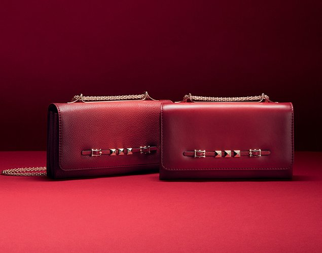 valentino-absolute-rouge-collection-3