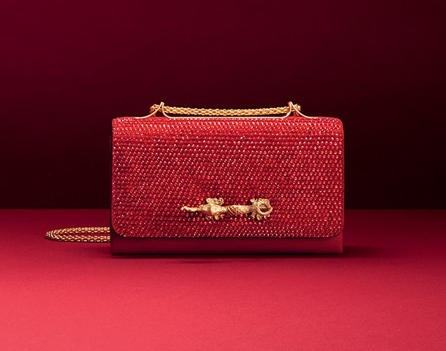 valentino-absolute-rouge-collection-4