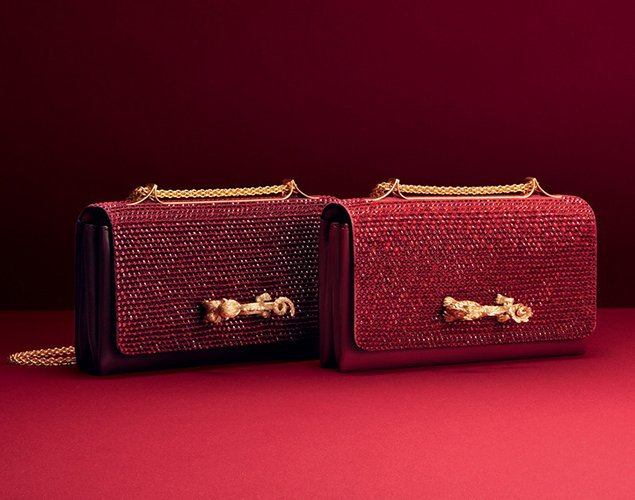 valentino-absolute-rouge-collection-5