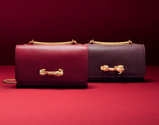 valentino-absolute-rouge-collection-7