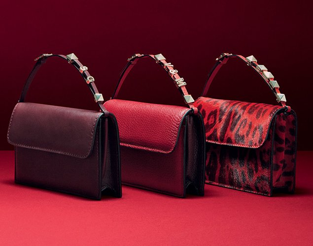 valentino-absolute-rouge-collection