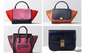 celine fall 2014 | Search Results | Bragmybag