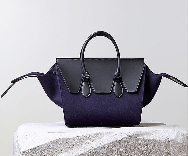 celine bag on sale - Celine Fall 2014 Bag Collection | Bragmybag