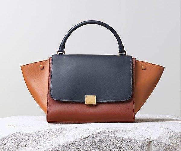 Celine Fall 2014 Bag Collection | Bragmybag