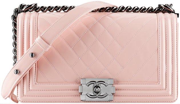 Chanel-Boy-Chevron-Flap-Bag-pink