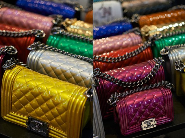 Chanel-Boy-Quilted-Flap-Bag-More-Colors