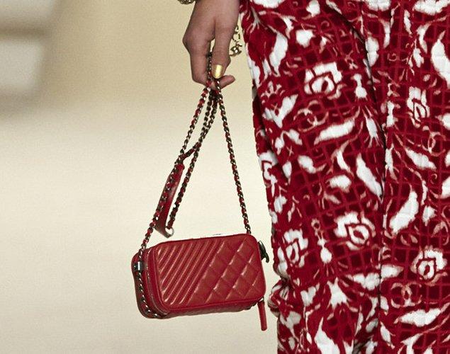 5add5fb08b1c Chanel Cruise 2015 Bag Collection Preview 2 | Bragmybag