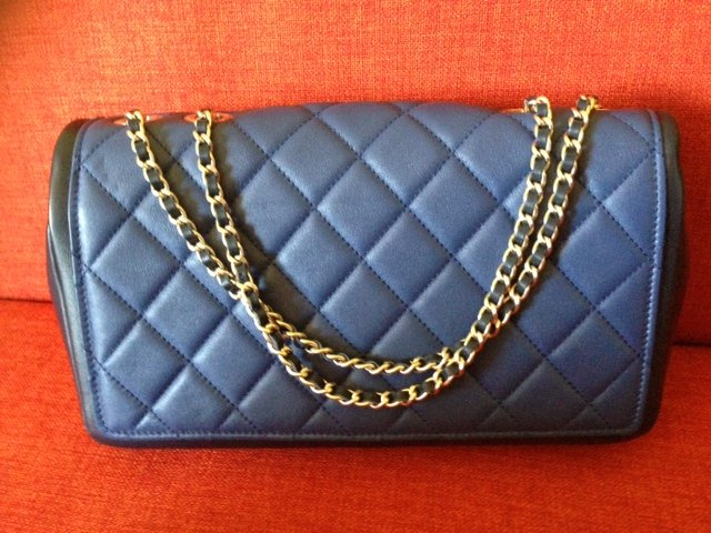 Chanel-Graphic-Flap-Bag-2